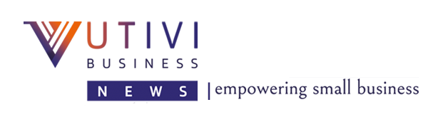 Vutivi Business News